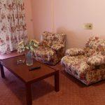 Hotel Vienni Orestiada